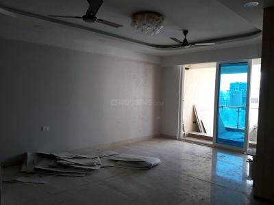 Gallery Cover Image of 1500 Sq.ft 3 BHK Apartment for rent in Bandra East for 160000