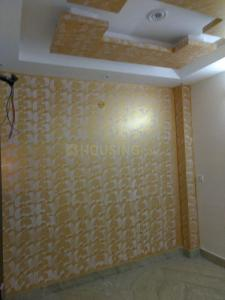 Gallery Cover Image of 560 Sq.ft 2 BHK Apartment for buy in Uttam Nagar for 2000000
