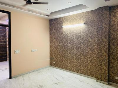 Gallery Cover Image of 1850 Sq.ft 3 BHK Villa for rent in Sector 23 for 25000