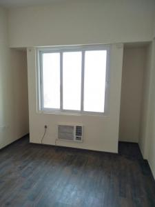 Gallery Cover Image of 1100 Sq.ft 2 BHK Apartment for rent in Bhandup West for 40000