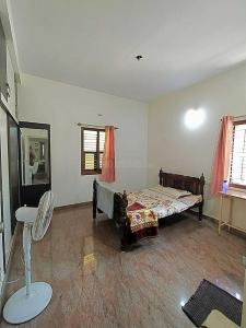 Bedroom Image of PG 4193561 J P Nagar 7th Phase in J P Nagar 7th Phase