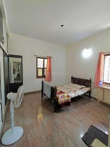 Bedroom Image of PG 4193561 J P Nagar 7th Phase in JP Nagar