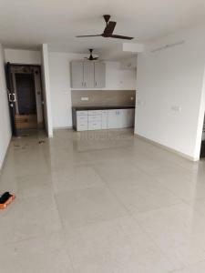 Gallery Cover Image of 1500 Sq.ft 3 BHK Apartment for rent in Kanakia Rainforest, Andheri East for 55000