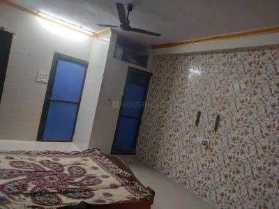 Gallery Cover Image of 1200 Sq.ft 4 BHK Independent House for buy in Borivali West for 11000000