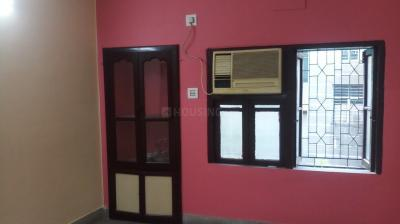 Gallery Cover Image of 950 Sq.ft 2 BHK Independent Floor for rent in Ganguly Bagan for 10000