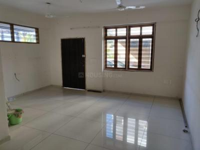 Gallery Cover Image of 3600 Sq.ft 4 BHK Independent House for buy in Thaltej for 32500000