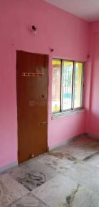 Gallery Cover Image of 837 Sq.ft 2 BHK Apartment for rent in Pancha Sayar for 15000