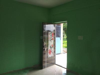 Gallery Cover Image of 900 Sq.ft 1 BHK Independent House for rent in Mohammed Wadi for 6500