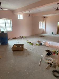 Gallery Cover Image of 950 Sq.ft 1 RK Independent Floor for rent in Alandur for 14000