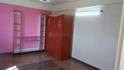 Gallery Cover Image of 400 Sq.ft 1 RK Independent Floor for rent in J P Nagar 8th Phase for 8000