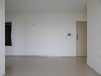 Gallery Cover Image of 1368 Sq.ft 2.5 BHK Apartment for buy in Kandivali East for 28000000