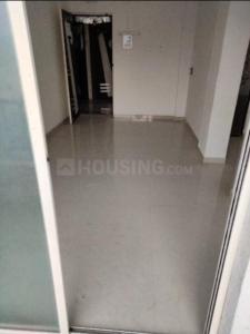 Gallery Cover Image of 460 Sq.ft 1 BHK Apartment for buy in Shivaji Shivraj Township, Shiraswadi for 2000000