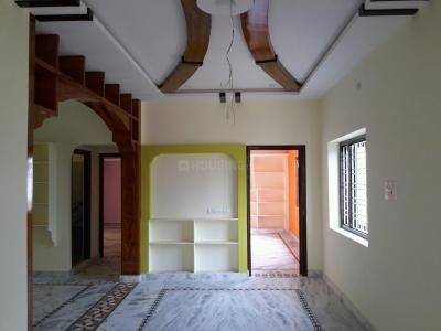 Gallery Cover Image of 1305 Sq.ft 2 BHK Independent House for buy in Balapur for 6200000