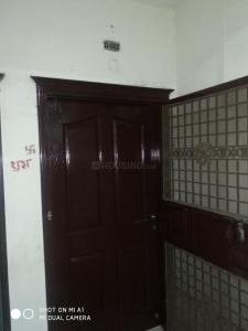 Gallery Cover Image of 1220 Sq.ft 2 BHK Apartment for rent in Aditya GZB Celebrity Homes, Sector 76 for 18500