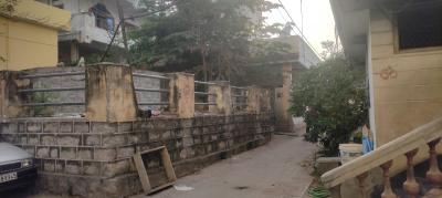Gallery Cover Image of 193 Sq.ft 3 BHK Independent House for buy in Uppal for 900000