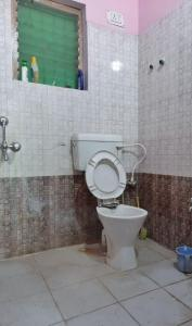 Bathroom Image of PG 6930270 Danapur in Danapur