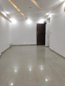 Gallery Cover Image of 2200 Sq.ft 3 BHK Apartment for rent in Jhelum Arorvansh Apartments, Sector 5 Dwarka for 35000