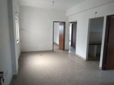 Gallery Cover Image of 1110 Sq.ft 3 BHK Apartment for buy in Maheshtala for 4500000