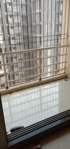 Gallery Cover Image of 690 Sq.ft 1 BHK Apartment for buy in Gajra Bhoomi Gardenia, Kalamboli for 5000000