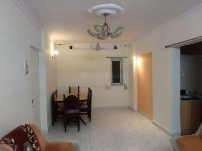 Gallery Cover Image of 1000 Sq.ft 2 BHK Apartment for rent in IIT Bombay Staff, Powai for 44000