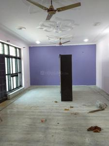 Gallery Cover Image of 1300 Sq.ft 2 BHK Independent Floor for rent in Sector 9 for 15000