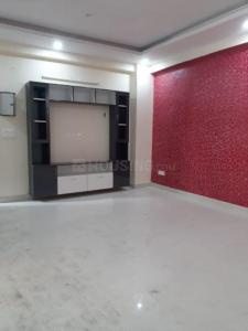 Gallery Cover Image of 950 Sq.ft 2 BHK Apartment for buy in Defence Enclave, Sector 44 for 2700000