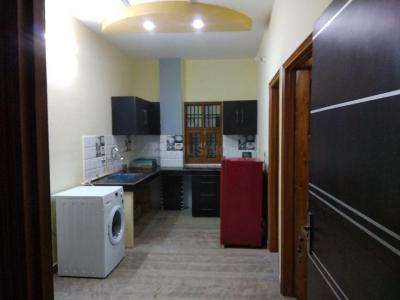 Kitchen Image of PG 4314531 Shakurpur in Shakurpur