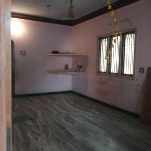 Gallery Cover Image of 1500 Sq.ft 3 BHK Independent House for buy in Perambur for 17000000