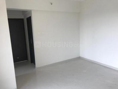 Gallery Cover Image of 902 Sq.ft 2 BHK Apartment for rent in A Surti Universal Cubical, Jogeshwari West for 35000