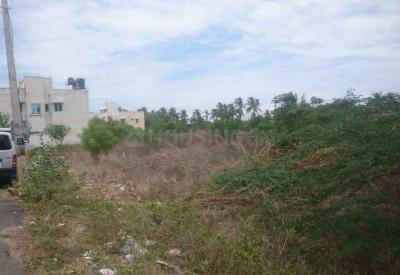 Gallery Cover Image of  Sq.ft Residential Plot for buy in Cheran Ma Nagar for 10000000