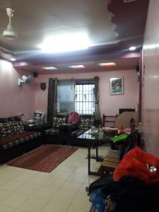 Gallery Cover Image of 790 Sq.ft 2 BHK Apartment for buy in New Sangvi for 5500000