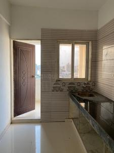 Gallery Cover Image of 1395 Sq.ft 2 BHK Apartment for rent in Sarkhej- Okaf for 15000