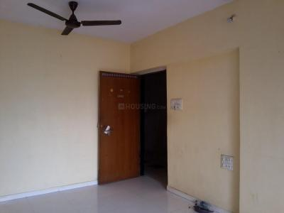 Gallery Cover Image of 565 Sq.ft 1 BHK Apartment for rent in Kanjurmarg East for 21000