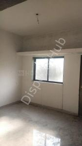 Gallery Cover Image of 544 Sq.ft 2 BHK Independent House for buy in Palsana for 3300000