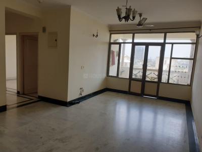 60 Sq.ft Residential Plot for Sale in Delta I Greater Noida, Greater Noida