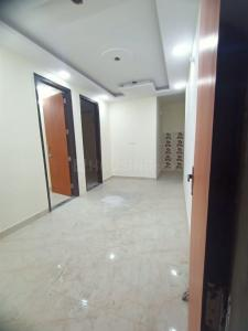 Gallery Cover Image of 540 Sq.ft 2 BHK Independent Floor for buy in Govindpuri for 2800000