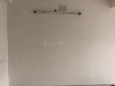 Gallery Cover Image of 1185 Sq.ft 3 BHK Apartment for buy in Omarhati for 5200000