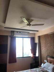 Gallery Cover Image of 1170 Sq.ft 2 BHK Apartment for buy in Sheetal Vedika E Series, Bhaijipura for 3500000