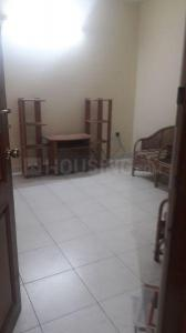 Gallery Cover Image of 950 Sq.ft 1 BHK Apartment for rent in Arakere for 17000