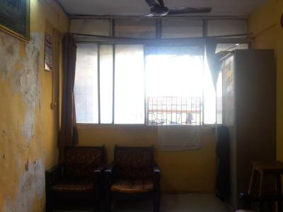 Gallery Cover Image of 450 Sq.ft 1 BHK Apartment for buy in Mumbra for 3000000