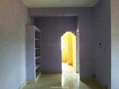 Gallery Cover Image of 1090 Sq.ft 3 BHK Apartment for buy in Guduvancheri for 4001000