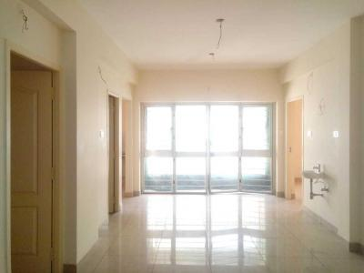Gallery Cover Image of 805 Sq.ft 1 BHK Villa for buy in Vandalur for 1650000
