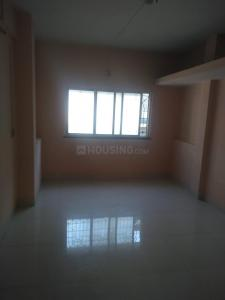 Gallery Cover Image of 800 Sq.ft 1 BHK Independent Floor for rent in Gadiya Estate, Kothrud for 13000
