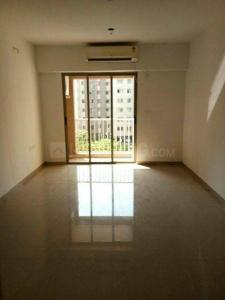 Gallery Cover Image of 765 Sq.ft 1 BHK Apartment for rent in Palava Phase 1 Usarghar Gaon for 9500