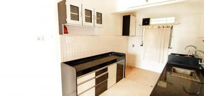 Gallery Cover Image of 1000 Sq.ft 2 BHK Apartment for rent in Nilaya, Katraj for 18000