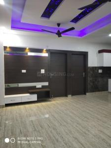 Gallery Cover Image of 850 Sq.ft 2 BHK Apartment for buy in Gyan Khand for 4000000