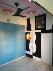 Gallery Cover Image of 320 Sq.ft 1 RK Apartment for rent in Kalewadi Dhobi Ghat, Parel for 20000