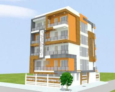 Gallery Cover Image of 2100 Sq.ft 3 BHK Independent Floor for buy in DLF Phase 1 for 14200000
