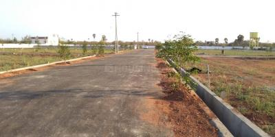 Gallery Cover Image of 1000 Sq.ft 2 BHK Independent House for buy in Rangampalayam for 1725000