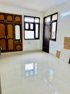 Gallery Cover Image of 1850 Sq.ft 3 BHK Apartment for buy in Anant Apartments Anant, Sector 4 Dwarka for 16500000